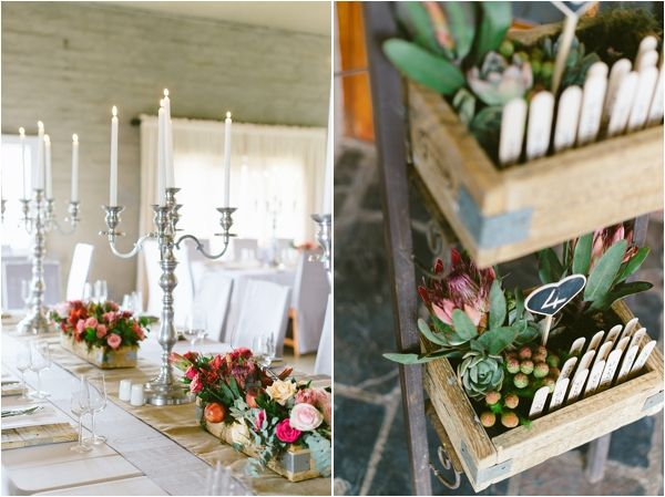 Louise Vorster Photography | Willem and Natasha | Lezar Opstal Wedding | http://louisevorsterphotography.co.za