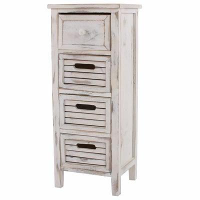 commode gifi cool range couverts pour tiroir commode a tiroir en anglais plastique gifi. Black Bedroom Furniture Sets. Home Design Ideas