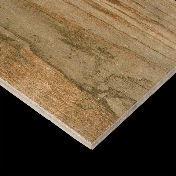 Wood Grain Porcelain Tile Salvage Red 6x40 Italy Decor And More Pinterest