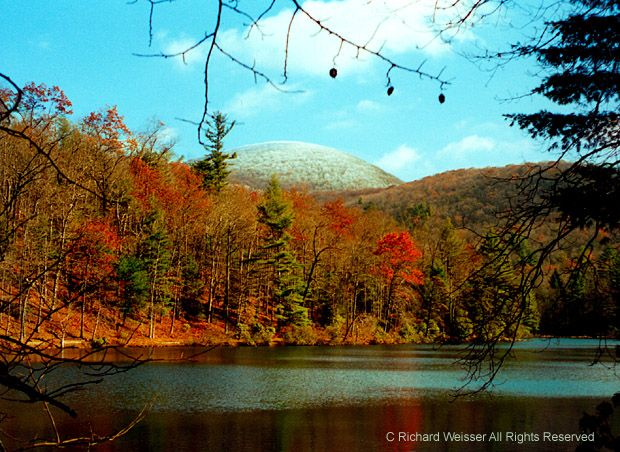 44 Best Fall Color In North Georgia Images On Pinterest