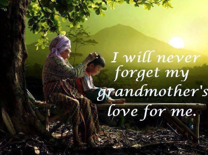 I Miss My Grandma Quotes: 11 Best Images About Missing My Nanny!! On Pinterest