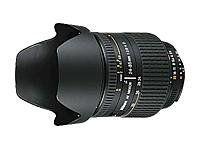 $669.95 Amazon.com: Nikon 24-85mm f/2.8-4.0D IF AF Zoom Nikkor Lens for Nikon Digital SLR Cameras: Camera & Photo