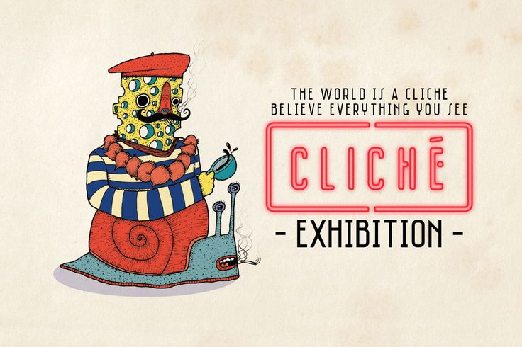 Cliché Exhibition | The Cliche Exhibition Restaurant at the Wonderful Winkler Gallery located on O'Connell Street in North Adelaide