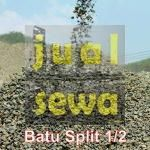 #Jual BATU SPLIT 1/2 di Bandung Info: Sumber Alam Raharja ✆/WA: 0889 101 2858 | BBM: 5E789D9A