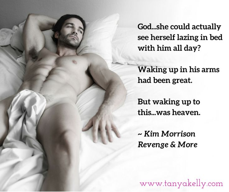 Revenge & More Contemporary Erotic Romance by Tanya Kelly