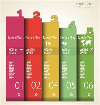 1000+ images about Infographic ideas on Pinterest | A business ...