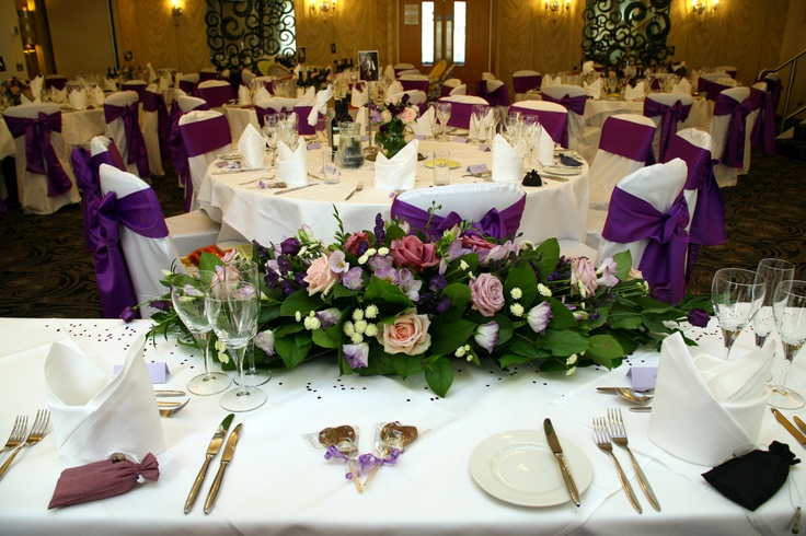 Cheap Wedding Chair Covers For Sale Banquet chair covers