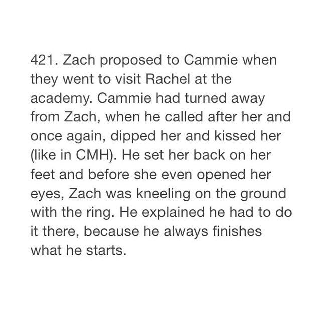OHMYGOD ZACHARY #gallaghergirlheadcanons (credits to @gallaghergirlheadcanons on tumblr)