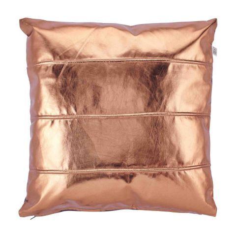 Liempde Cushion - Casafina