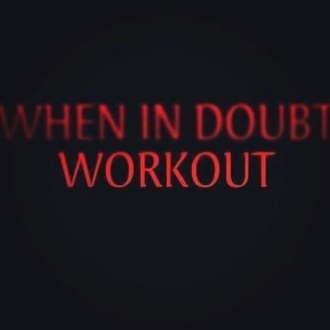 Fitness Quotes, Motivation Quotes, Fitness Motivation, Weights, Funny Quotes,  Weight Loss, Gain, Muscles, Motivational Life Quotes