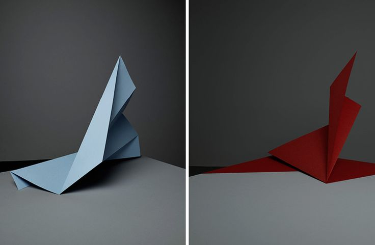 Ingmar Swalue - Photography - Gallery