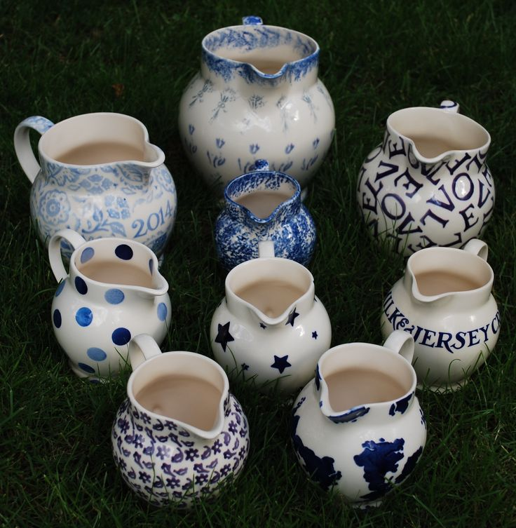 1000 Images About Blue And White China On Pinterest