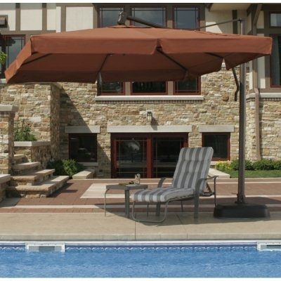 11 best patio umbrellas images on pinterest patio umbrellas