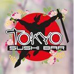 """Сеть Ресторанов """"Токио"""" Телефон единого контактного центра ☎ 8 (423) 222-8888"""