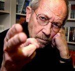 Elmore Leonard: 10 Rules for Good Writing [#4 -- one of my biggest problems, from the stylistic point of view, with Harry Potter]
