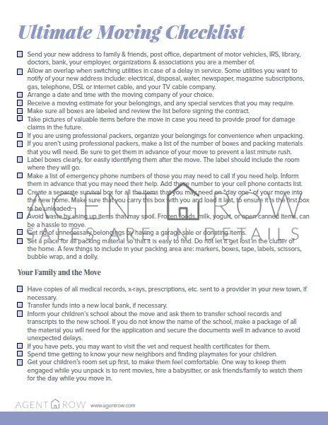 Get organized for real estate success with Agent Row!  | Forms, Planners & Printables | Real Estate Marketing | Real Estate Agent | Real Estate Leads | Real Estate Tips | Real Estate Leads | Real Estate Branding | Real Estate Ideas | Real Estate Buyers