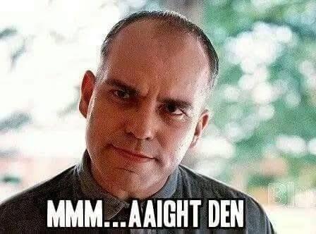 5f15076cba5b56f604b64d4f893a863a funny sayings movie quotes 29 best sling blade a tribute to karl images on pinterest,Carl Sling Blade Meme