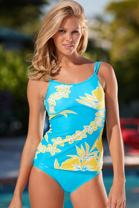 26 best Summer swim wear over age 50 looking great! images ...