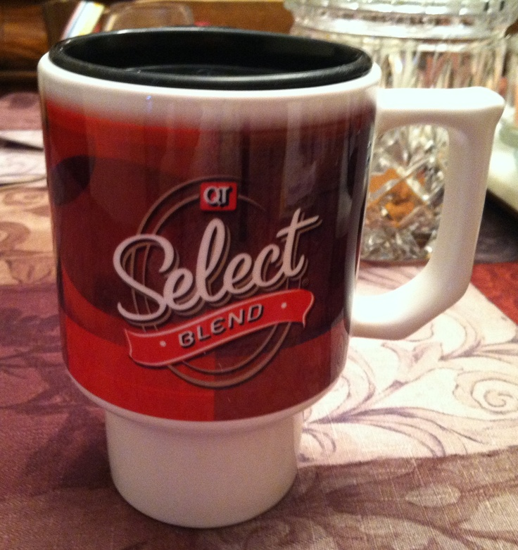 1000  images about Single Cup Coffee on Pinterest | Green Mountain ...
