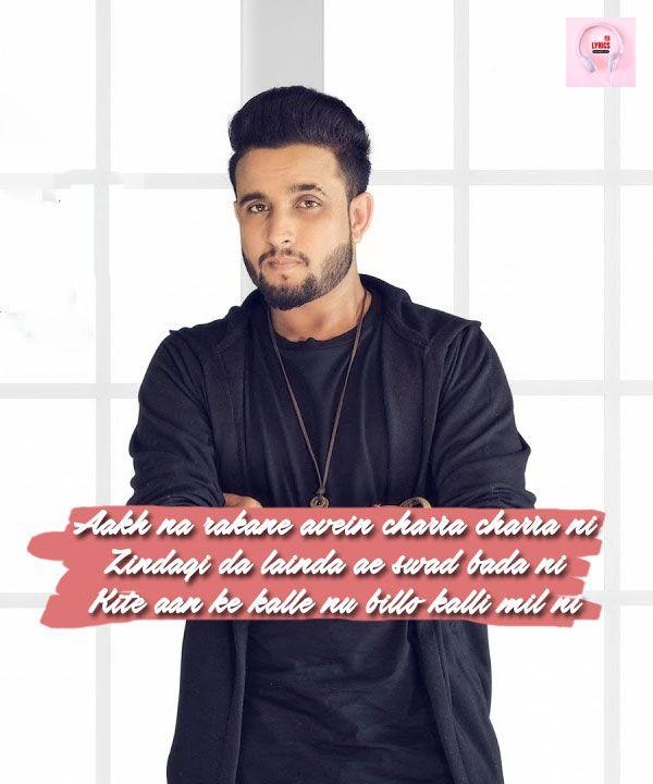 Bachelor Lyrics R Nait ब चलर ल र क स In Hindi English Translation Meaning Song Lyrics By R Nait Get Latest Bachelor Hindi Punja Lyrics Song Lyrics Songs