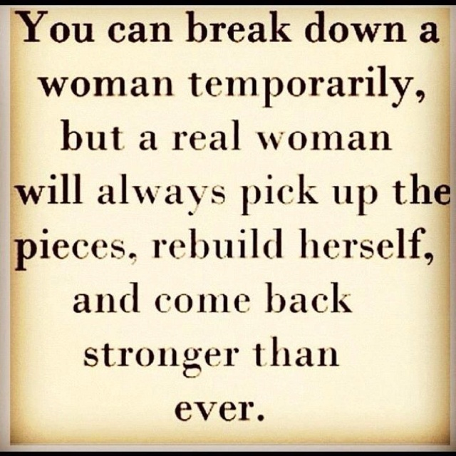 Finding Inner Strength Quotes: 17 Best Images About 2015: Finding Myself On Pinterest