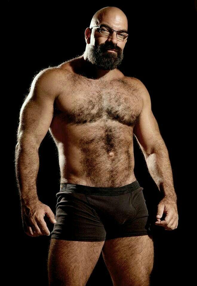 straight latino guy fucks gay porn