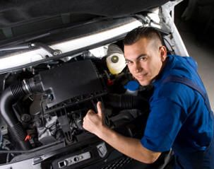 We know vehicles inside out, so whatever it is that's slowing your car or truck down, we are the ones to call.  #CarRepairs #CarService #mechanic http://www.hallammechanic.com.au/