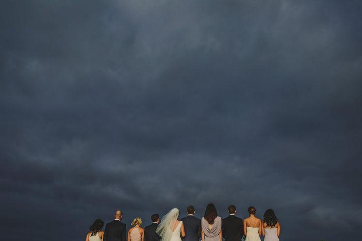 gerringong wedding photography