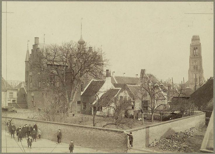 87 Best Images About Zaltbommel On Pinterest City Maps