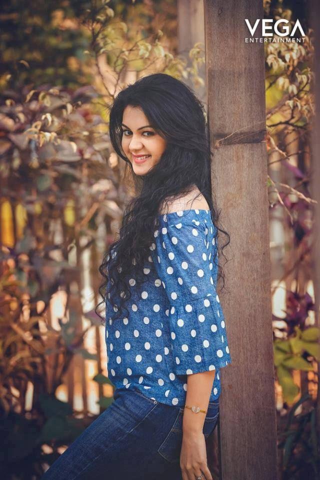 Vega Entertainment Wishes a Very Happy Birthday to Actress #KamnaJethmalani #Kamna #Jethmalani #Actress #Birthday #December10 #Vega #Entertainment #VegaEntertainment