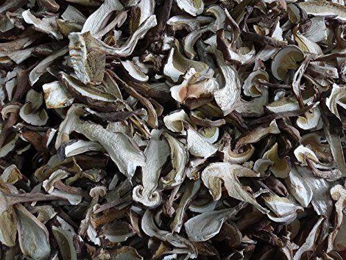 Dried Porcini Mushroom 1500 gram Grade A boletus edulis f... https://www.amazon.co.uk/dp/B018XMIAM6/ref=cm_sw_r_pi_dp_x_.0ZEybV71N73R