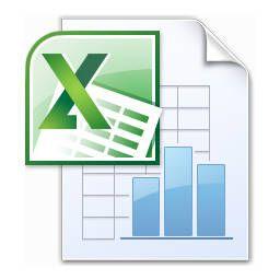 Download this Free Family Financial Organizer Spreadsheet