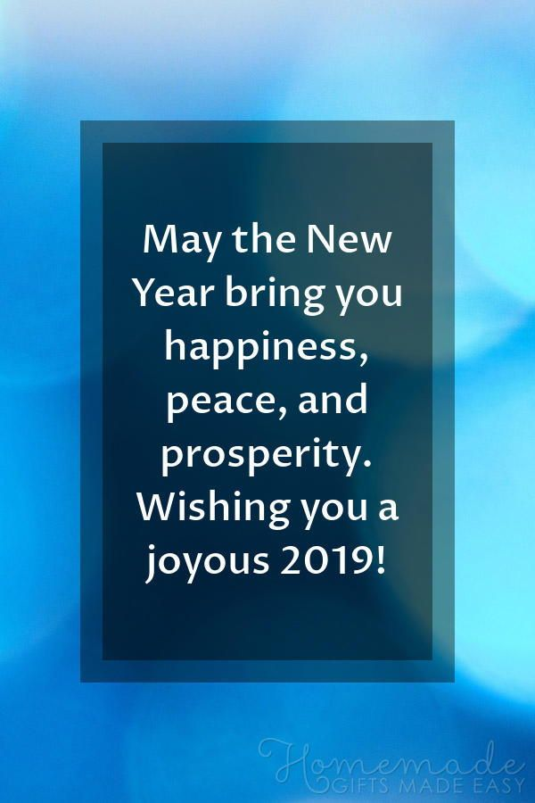 80 Happy New Year Images With Wishes Quotes Happy New Year