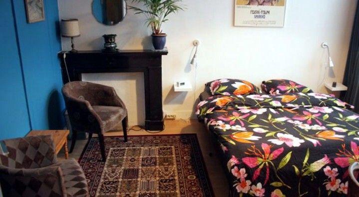 B&B Delfshaven, Rotterdam | Boek online | Bed and Breakfast Nederland