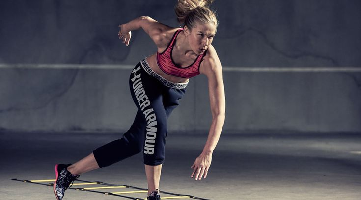 5 Must-Do Body-Weight Butt Exercises for Runners