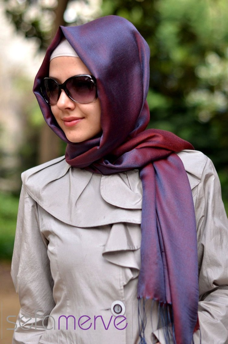 Turkish hijab https://apps.facebook.com/SefaMervecom/product/detail/208-273/9537/Yakamoz-Sal-05/YS05/