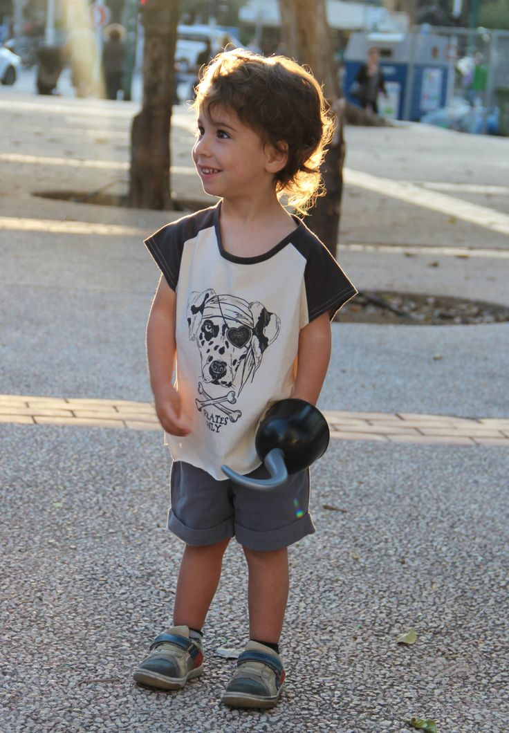 1000 images about NoBiggie baby urban clothing on