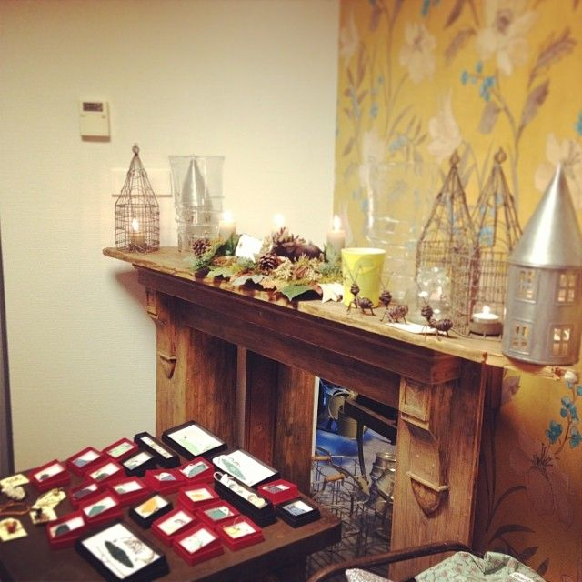 Otra fotografía más de Viloop en #Letstock ¡El mercado perfecto de estas Navidades! #letstock  #madrid #compras #mercado #destocaje #navidad #navidades #regalos #huertas #barriolasletras