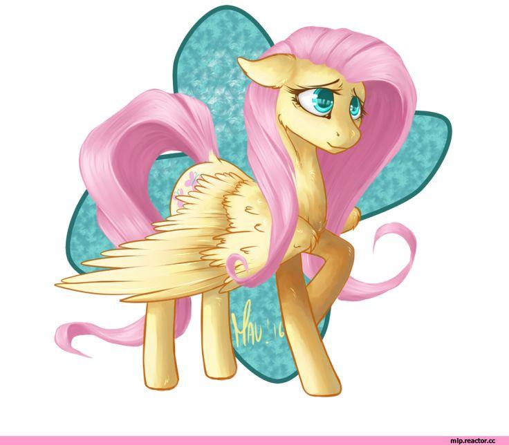mlp art,my little pony,Мой маленький пони,фэндомы,Rainbow Dash,Рэйнбоу Дэш,mane 6,Twilight Sparkle,Твайлайт Спаркл,Pinkie Pie,Пинки Пай,Fluttershy,Флаттершай,Rarity,Рэрити,Applejack,Эпплджек