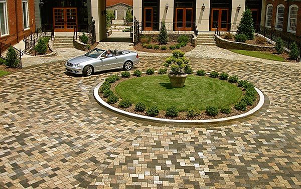 Home Driveway Design Ideas: Google Image Result For Http://www.texasbusinesstrader.com