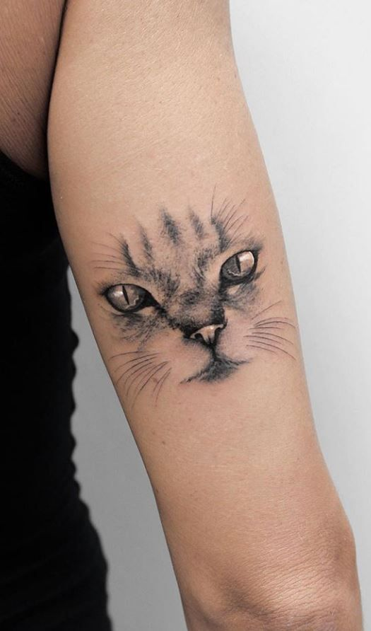 50 Best Tattoos Of All Time Tattoos Cool Tattoos Tattoos Time