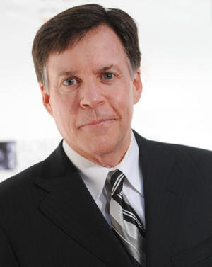 Bob Costas plans on calling out the IOC for not honoring the fallen Israeli Olympians 40 years ago to Terror attacks.