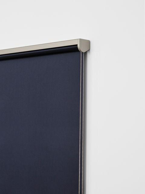 Inspirational Wohnwand TWIN modernes Design mit Hochglanzoberfl chen dazu viel Stauraum Ma e ca
