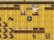 Joaca joculete din categoria jocuri cu maro http://www.smileydressup.com/mario/2608/super-mario-cross sau similare jocuri noi cu diferente