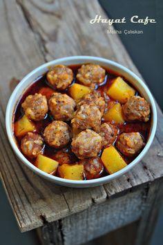 patatesli-sulu-köfte-yapimi