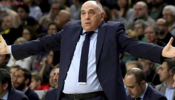 Real Madrid-Burgos en directo