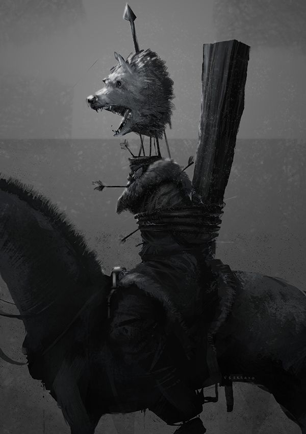 game of thrones deutsch video