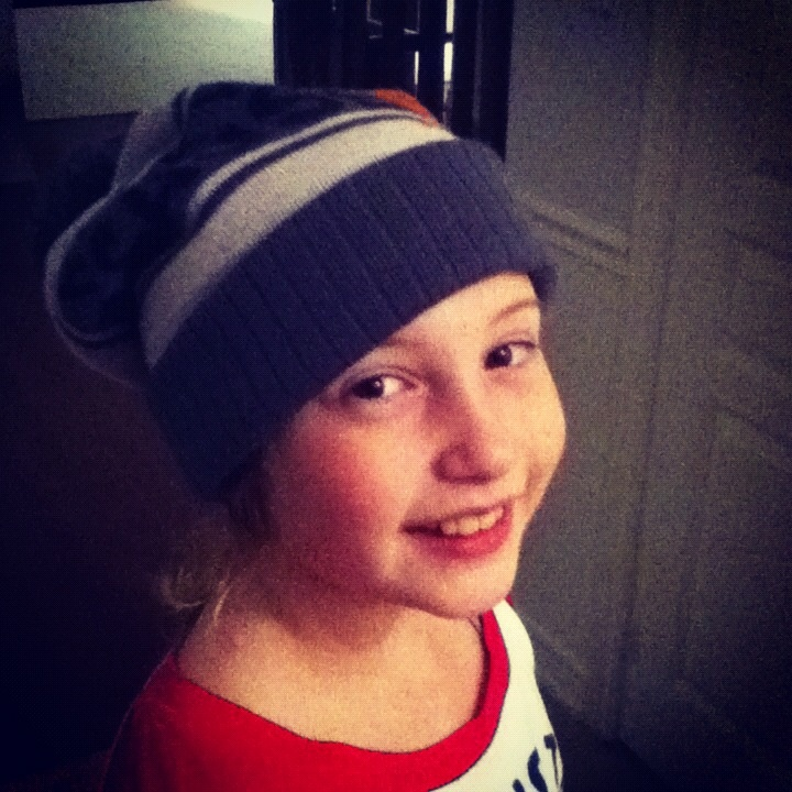 Imagine A Cure for Leukemia is excited to partner with @rock your cause and sell their cozy toques in support of Leukemia. $35 each. All profits go towards research, treatment, and education of the Leukemia cause via Imagine and RYC.