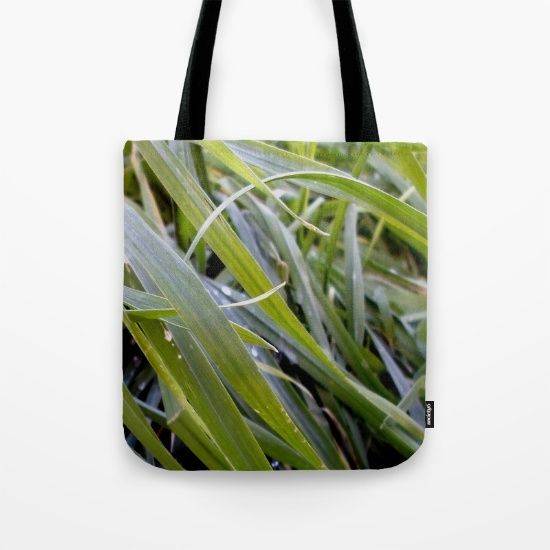 https://society6.com/product/water-and-greenery_bag?curator=oldking