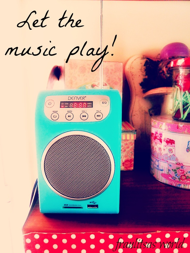 music nonstop